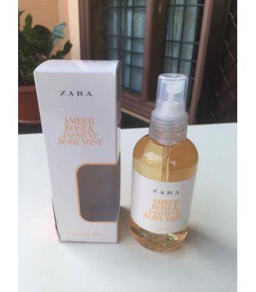 Parfum - ZARA - ZF10093