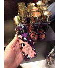 Parfum - Victoria Secret - VP10140