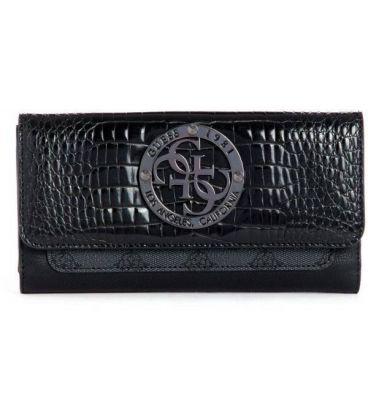 Dompet Panjang Guess - SKU GD10222