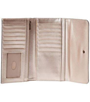 Dompet Panjang Guess - SKU GD10225