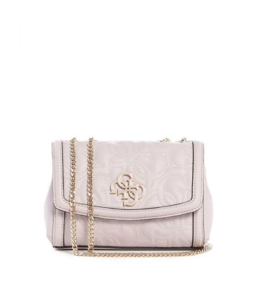 Shoulder Bag Guess - SKU GT10616