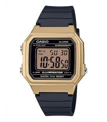 Digital Casio - SKU CJ11252